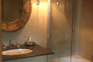 Am Florysee 11 14 inside bathroom image4