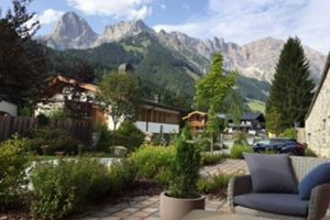 Lodge 5 app 11:12 11 mountain view