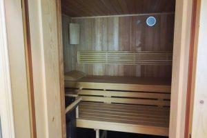 Am Florysee 5 ap 11:12 12 sauna