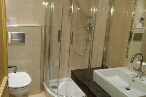 Am Florysee 5 ap 11:12 14 bathroom shower